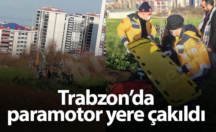 trabzon-paramotor